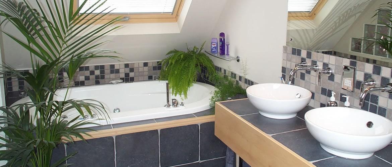 Bathroom Renovation Galway galway tiler | galway tiling contractor